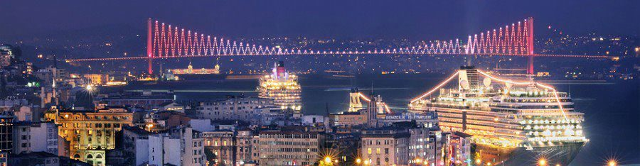 FLATS & ROOMS in ISTANBUL – +90 555 638 52 32